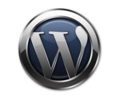 『ワードプレス(WordPress)』の優位性