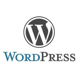 『ワードプレス(WordPress)』って知ってる? 「無料ブログサービス」との違いは何?