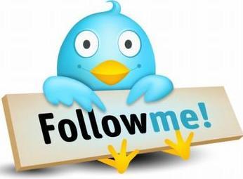 ツイッター(Twitter)でお小遣い!?ツイッター(Twitter)で稼ぐ方法【アカウント作成・ツイート・フォロー・おすすめのツール等】無料で教えます!