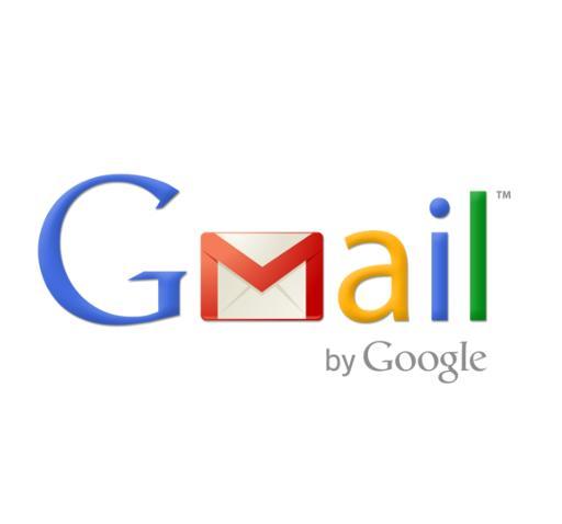 Gmailのアカウントを新規作成(取得)する方法