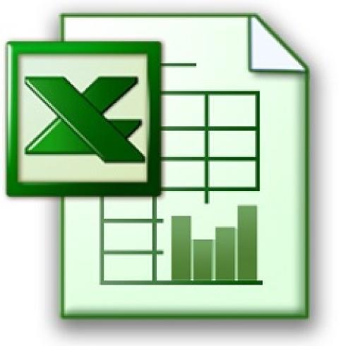 エクセル でIF関数を使い文字数の判定を行うLEN関数