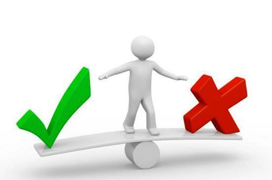 %e3%83%a1%e3%83%aa%e3%83%83%e3%83%88 %e3%83%87%e3%83%a1%e3%83%aa%e3%83%83%e3%83%88 00