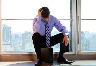 迷ったら転職活動をしてみよう! 『転職活動のすすめ』人生は一度きり!