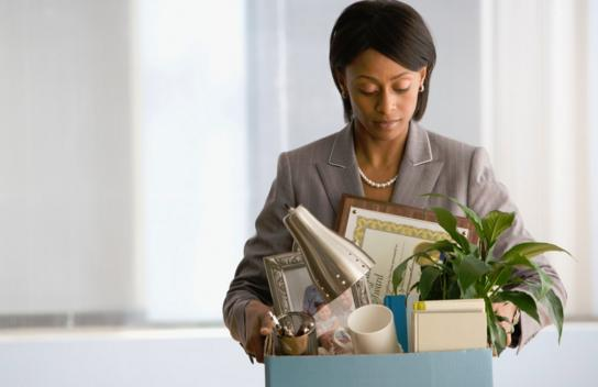 いざ退職したいけど、退職届の書き方ってどお書けばいいの?ダウンロードできるサンプル(フォーマット)集めてみた!