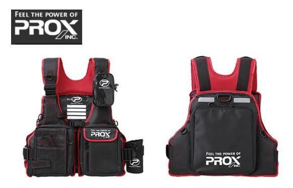 プロックス(PROX)-PX399KR