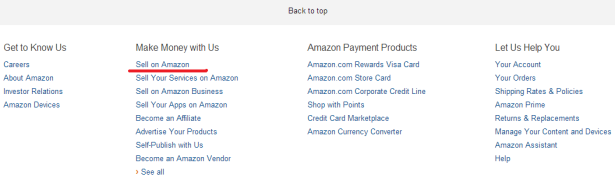 Amazon.comセラー登録-00