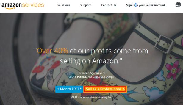 Amazon.comセラー登録-01