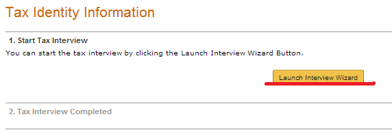Amazon.comセラー登録-07png