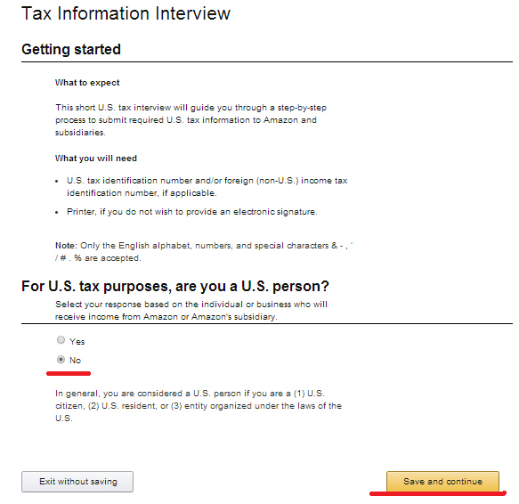 Amazon.comセラー登録-08png