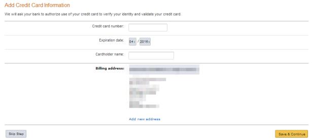 Amazon.comセラー登録-05
