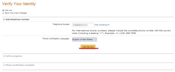 Amazon.comセラー登録-06