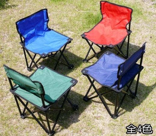 椅子 BBQ