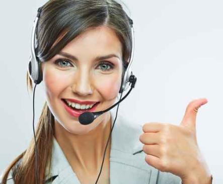 『オンライン英会話』おすすめランキング、あなたの目的にあった『オンライン英会話』教えます!