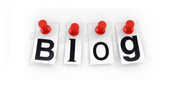 ブログ-アクセスアップ