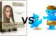 ツイッター(Twitter)自動ツール『鬼ったー』と『フォローマティック』を比較してみた!どっちが有利!?